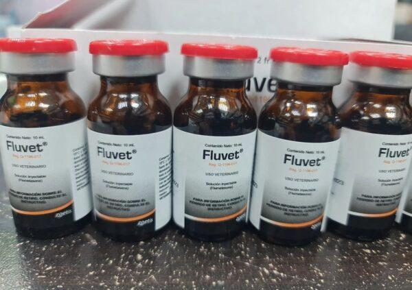 Fluvet