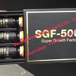 SGF 5000