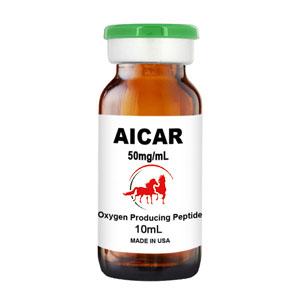 Buy AICAR