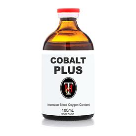Buy-Cobalt-Plus-100ml-online