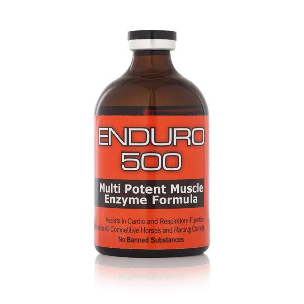 Buy-Enduro-500-100ml-online