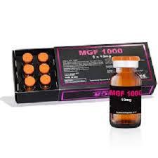 Buy MGF 1000 6x10mg