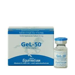 Gel-50