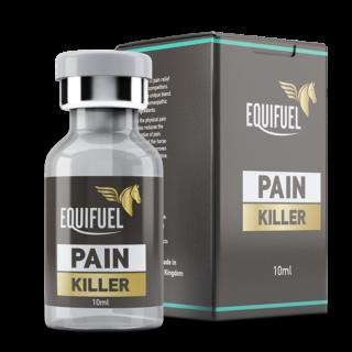 PAIN_killer_1