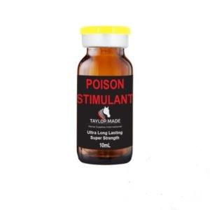PoisonStimulant_