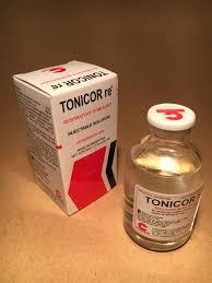 Tonicor