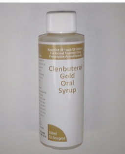 clen-gold-oral-syrup
