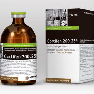 cortifen-20025
