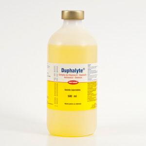 duphalyte