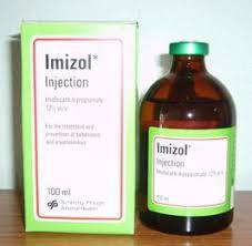 imizol
