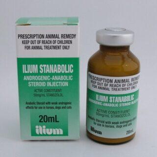 stanabolic