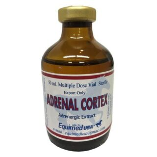 adrenal-cortex-100ml