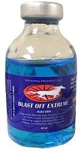 blast-off-extreme-injection-30ml