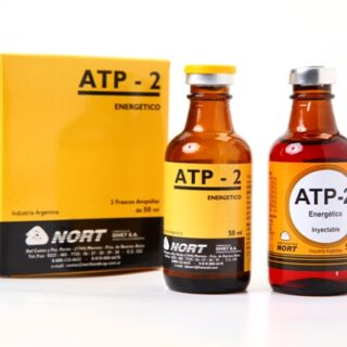 ATP -2 blast-off-extreme-injection-30ml