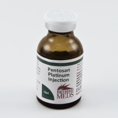 pentosan platinum 18ml