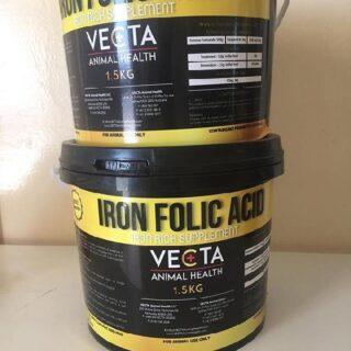 vecta-iron-folic-acid-1-5kg
