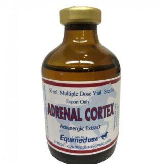 Adrenal Cortex 50 mL