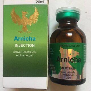 Arnicha-Injection