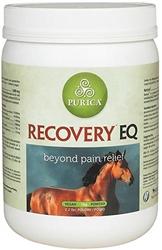 Recovery EQ Powder, 2.2