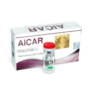 AICAR 50MG
