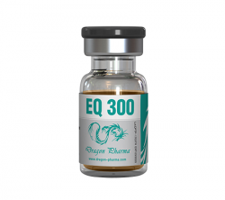 EQ 300 injection