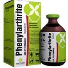 Phenylarthrite