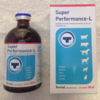 SUPER PERFORMANCE-L