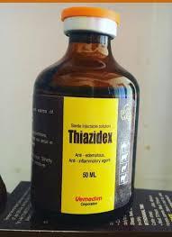 Thiazidex