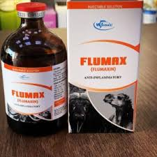 Flumax 50ml