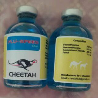 flu-speed-cheetah